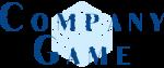 カンパニーゲーム研修|正式版 MG研修から生まれたオンラインゲーム研修